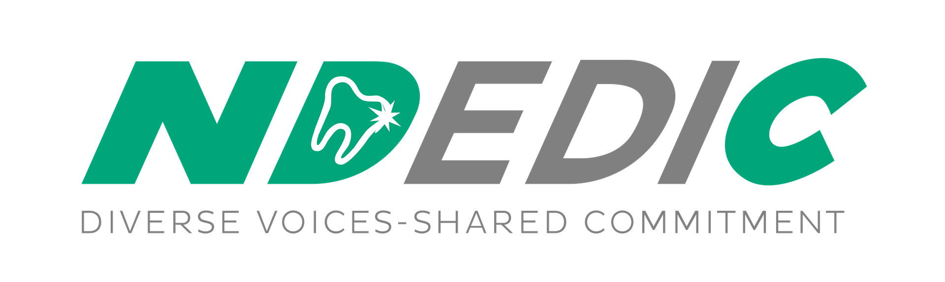 NDEDIC - EDI Transactions for Dental